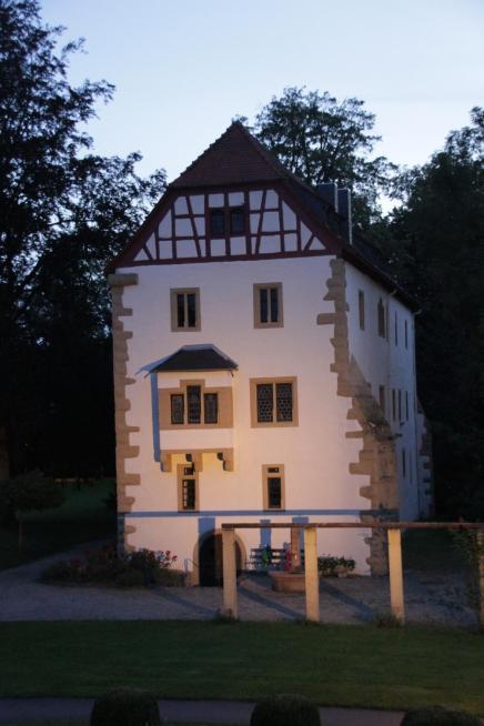 schloss-neckarbischofsheim
